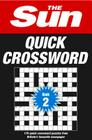 The Sun Quick Crossword Book 2 Cover Image