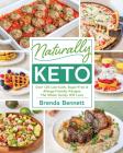 Naturally Keto Cover Image