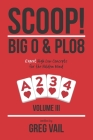 SCOOP! Big O & PLO8: Expert High Low Concepts for the Holdem Mind Cover Image