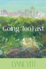 Going Too Fast Cover Image