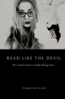 Read Like the Devil: The essential course in reading playing cards (Divination) Cover Image