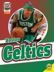 Boston Celtics (Inside the NBA) Cover Image
