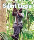 Saint Lucia Cover Image