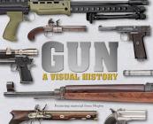 Gun: A Visual History Cover Image