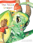 The Peace Dragon Cover Image