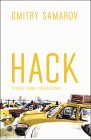 Hack: Stories from a Chicago Cab Cover Image