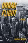 Urban Flight Cover Image