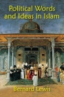 Political Words and Ideas in Islam Cover Image