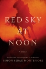 Red Sky at Noon (Moscow Trilogy) Cover Image