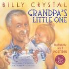 Grandpa's Little One Cover Image