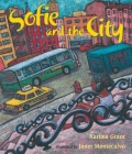 Sofie and the City Cover Image