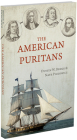The American Puritans Cover Image