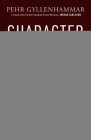 Character Is Destiny Cover Image