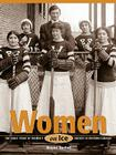 Women on Ice: The Early Years of Women's Hockey in Western Canada Cover Image