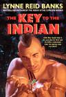 The Key to the Indian Cover Image