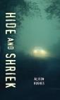 Hide and Shriek (Orca Soundings) Cover Image