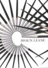 Shaun Leane Cover Image