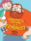 Franny's Father is a Feminist Cover Image