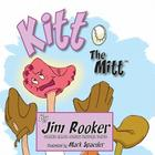 Kitt the Mitt Cover Image