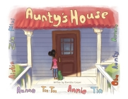Aunty's House Cover Image