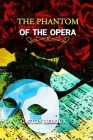 The Phantom of the Opera: Annotated Cover Image