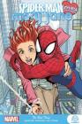 Spider-Man Loves Mary Jane: The Real Thing Cover Image
