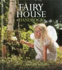 Fairy House Handbook Cover Image