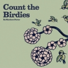 Count the Birdies Cover Image