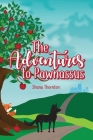 The Adventures to Pawnassus Cover Image