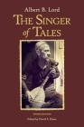 The Singer of Tales: Third Edition Cover Image