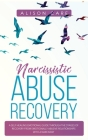 Narcissistic Abuse Recovery Cover Image