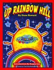 Up Rainbow Hill Cover Image