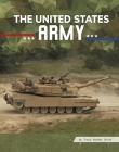 The United States Army Cover Image
