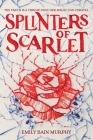 Splinters of Scarlet Cover Image