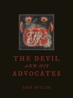 The Devil and His Advocates Cover Image