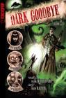 Dark Goodbye manga volume 2 Cover Image