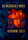 The Measurable World (Western Literature Series) Cover Image