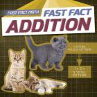 Fast Fact Addition Cover Image