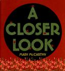 A Closer Look Cover Image