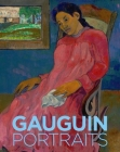 Gauguin: Portraits Cover Image