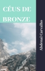 Céus de Bronze Cover Image