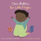 Diez Deditos/Ten Little Fingers Cover Image