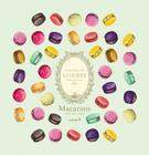 Ladurée Macarons (Laduree) Cover Image