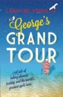 George's Grand Tour Cover Image