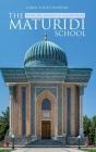 The Maturidi School Cover Image