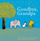 Goodbye, Grandpa Cover Image