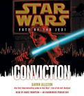 Conviction Cover Image