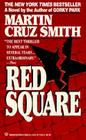 Red Square Cover Image