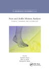 Foot and Ankle Motion Analysis: Clinical Treatment and Technology Cover Image