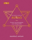 The Essential Book of Auras: Protect and Strengthen Your Energy Body (Elements #8) Cover Image